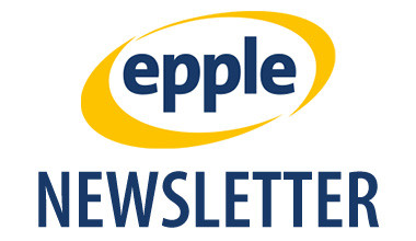 epple newsletter