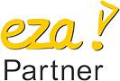 eza-Partner